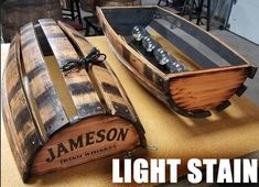 whiskey barrel pool table bar billiards hanging light fixture rustic bourbon western oak wood stave customize it personalized Diy Pool Table, Pool Table Room, Pool Table Lighting, Hanging Light Fixtures, Hanging Lights, Barrel Projects, Wood Projects, Woodworking Projects, Pool Table Accessories