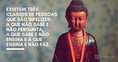 Frases de buda que são inspiração para a vida Dalai Lama, Wall Quotes, Memes, Words, Inspiration, Martin Luther, Blog, Buddha Quote, Buddhist Quotes