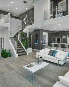 Living Room Porn