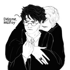 Read Parte 43 from the story Harry Potter(Yaoi) by benjavallejos with reads. Mundo Harry Potter, Draco Harry Potter, Harry Potter Draco Malfoy, Harry Potter Ships, Harry Potter Anime, Harry James Potter, Harry Potter Universal, Harry Potter Characters, Harry Potter World