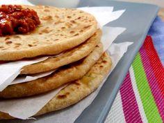Thuli Ki Roti