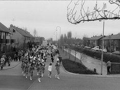 031-Hoek Noordweg-  Gouden Regensingel.