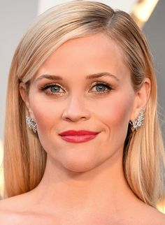 Reese Witherspoon (Foto: Getty Images)