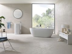 Buy tiles online now in the biggest tile specialist or get professional advice by visiting one of our 21 UK stores. Bathroom Layout, Bathroom Renos, Bathroom Interior Design, Bathroom Ideas, Bathrooms, Bathroom Inspo, 3d Wall Tiles, Ceramic Wall Tiles, Porcelain Tiles