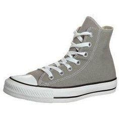 Converse shades of #grey