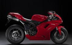 ducati motorcycles   Ducati 1198 Super Bike Wallpapers   HD Wallpapers