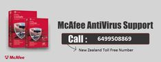 If you download McAfee software, we will provide you very good speed. We will you provide free internet services and we also protect your all personal data. You can click on the link for more information.