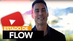 102- Estado de Flow │ Rodrigo Cardoso