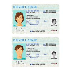 Fake Documents Online Passport Producer Passport Online National Insurance Number Passport