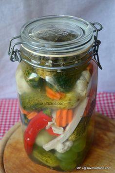 Pickles, Cucumber, Mason Jars, Canning, Food, Gifts, Essen, Mason Jar, Meals