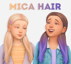 Los Sims 4 Mods, Sims 4 Game Mods, Sims 4 Mm Cc, Sims Four, Sims 4 Mods Clothes, Sims 4 Clothing, Maxis, Sims 4 Traits, Pelo Sims