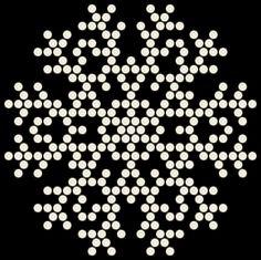 Lite-Brite Image Gallery Alphabet Templates, Templates Printable Free, Free Printables, Lite Brite, Office Christmas, Merry Christmas, Pumpkin Carving, Happy Holidays, Diys