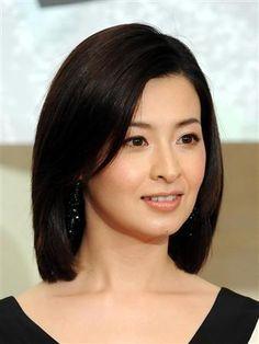 日本の40代女性は美しい   Sukallo & Lignier Official Blog : Sukallo & Lignier : 大阪 : 美容室 : 梅田