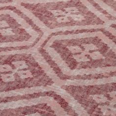 Desso & Ex unique home flooring concept in diamond pattern – colour Bohemian Red. Unique Flooring, House Stairs, Diamond Pattern, Home Collections, Sweet Home, New Homes, Carpet, Interior Design, Trap