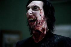 vampire movie - Google-Suche