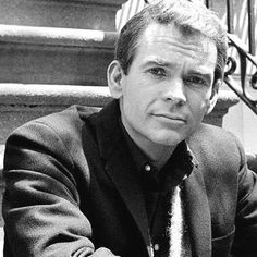 Viral: Dean Jones The Love Bug and That Darn Cat actor dies at 84