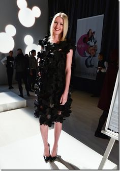 Minnie Mouse Gives Her Inspiration For Toronto Fashion Week Mercedes-Benz Start Up Competition -   As I've mentioned before, Minnie Mouse is my fashion inspiration, I think she is fashion forward and isn't afraid to show her style. Apparentl...