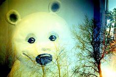 by mcrstar via lomography.com #Lomography