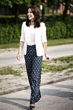 "thecatalogueofroyalfashion:  ""Crown Princess Mary 