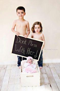don't+mess+with+her+photo | Don't mess with her! | Picture Ideas