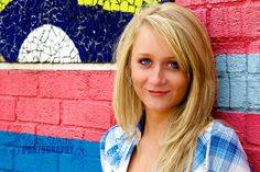 quirky senior pictures   Recent Photos The Commons Getty Collection Galleries World Map App ...