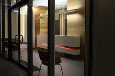 Case study for fitout and furniture for NSW Compensation Lawyers by Cyclo Compensation Lawyers, Case Study, Group, Projects, Furniture, Design, Home Decor, Log Projects, Decoration Home