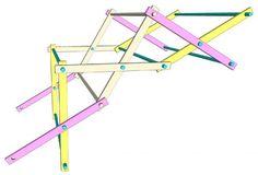 star-shaped-clothes-drying-rack-apieceofrainbowblog (25)