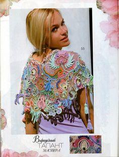 instant download pdf crochet knitting by CrochetPatternsDigit