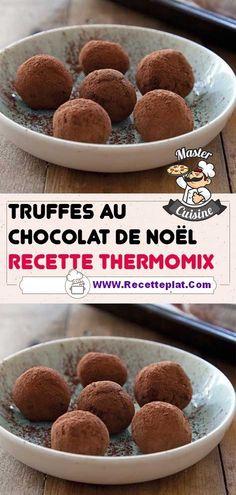Chocolatier, Moment, Cereal, Breakfast, Desserts, Dark Chocolate Truffles, Magic, Morning Coffee, Tailgate Desserts