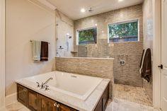 Houston Custom Home Builders & Remodelers
