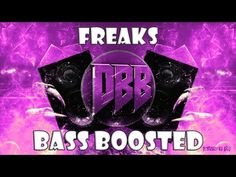Timmy Trumpet & Savage - Freaks (Bass Boosted) 1080p - YouTube Music Video Song, Iggy Azalea, Kris Jenner, Rita Ora, Black Widow, Music Publishing, Trumpet, Itunes, Things That Bounce