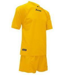 Sárga Zeus Promo Focimez Szett kényelmes, egyszerű, kopásálló, tartós, egyszínű, színtartó, könnyen száradó focimez szett. Sárga Zeus Promo Focimez Szett 6 méretben és további 8 színben érhető el. Polo Shirt, Polo Ralph Lauren, Mens Tops, Shirts, Fashion, Polos, Moda, La Mode, Shirt