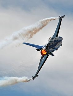 Military aircraft #Aviation #Military #airforce