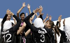 In 2006, Egypt's women's volleyball team ranked 26th in the world