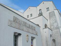 Monastero di San Lorenzo