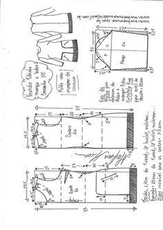 vestido-tubinho-manga-e-bolsos50.jpg (1654×2338)
