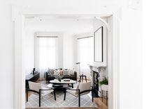 Summer Hill Residence  |  Tonka Andjelkovic Design: Interior Designer, Residential and Commercial Interior Design