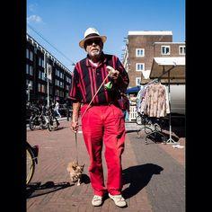 #rotterdam 2017 #streetphoto #olympus