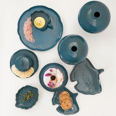 Cerâmica | Fatto a Mano