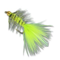 Beaded Micro Buggers flies can be purchased at The Fly Shop Fishing Tips, Fishing Lures, Fly Fishing, Fly Tying Desk, Fly Shop, Fly Tying Patterns, How To Relieve Stress, Size 12, Outdoor Life