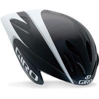 Giro Advantage 2 Time Trial TT Aero Helmet - Tri Gear - One Tri - Online Triathlon Sports Store
