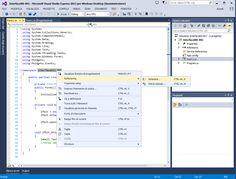 Maxxin tutorial Phidgets Interface kit 888 002