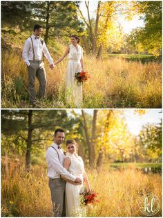 My Images Weddings On Pinterest Denver Colorado