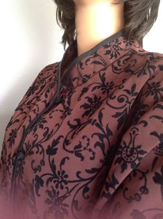 Susan Graver Women Plus Size 2X Jacke Dressy Designer Fashion Chic Stylish  | eBay
