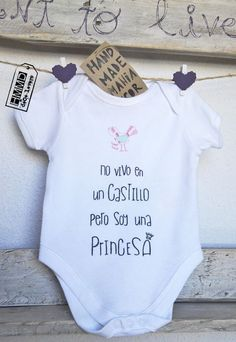 decorar body bebe -: