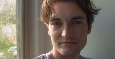 Ross Ulbricht Drops Claim to Millions Raised in Silk Road Bitcoin Auctions #News #Legal #Crime #US_Canada #Silk_Road
