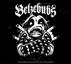 Stvds Throw Cushion by Belzebubs - Cover x with pillow insert - Indoor Pillow Gretsch Drums, Throw Cushions, Metalhead, Buy Frames, Black Metal, Printing Process, 3d Printing, Wall Art Prints, Graphic Tees