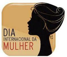 Professor José Costa - 34 anos dedicados à Educação: Dia da mulher: um marco na história