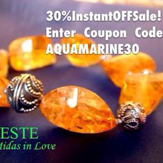 30%InstantOffYearEndSale! Enter Coupon Code: AQUAMARINE30
