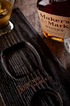 #Bourbon Buffet.  Whiskey not included. We figure you have that already.  BourbonandBoots.com